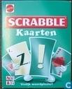 Scrabble kaarten