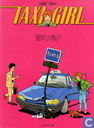 Strips - Taxi Girl - Bent u vrij?