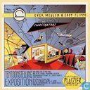 Ever Meulen & Eddy Flippo - Illustrators