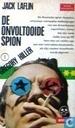 De onvoltooide spion