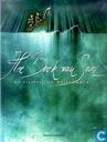 Comic Books - Boek van ...., Het - Het boek van Sam