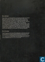 Livres - Divers - Het science fiction boek
