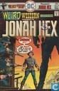 Jonah Hex 31