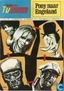 Comic Books - TV2000 (tijdschrift) - TV2000 47