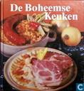 Boheemse keuken