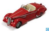 Alfa Romeo 8C 2900 B