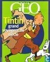 Tintin - Grand voyageur du siècle