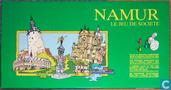 Namur Le Jeu de Societe