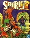 Strips - Spirit, De - Spirit 2