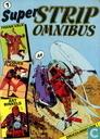 Superstrip omnibus 1