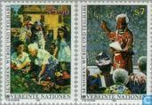 1993 Senioren (VNW 73)