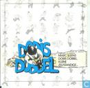 Comic Books - Doris Dobbel - Kleine zelfstandige...