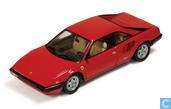 Ferrari Mondial Coupe