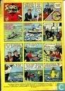 Strips - Sjors van de Rebellenclub (tijdschrift) - 1964 nummer  41