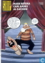 Comic Books - Dirkjan - Stripschrift 273