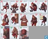 1999 Trolls (ICE 381)