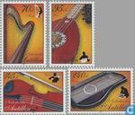2004 Musical (NA 375)
