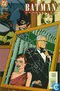 The Batman chronicles 5
