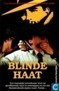 Blinde haat