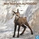 Mein Buch vom Alpenzoo