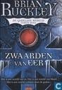 Books - Godeloze wereld, De - Zwaarden van Eer