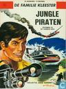 Junglepiraten