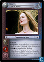 Éowyn, Lady of Rohan
