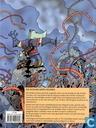 Comic Books - Scharlaken hoorn, De - De scharlaken hoorn
