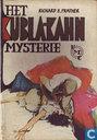 Het Kubla-Khan mysterie
