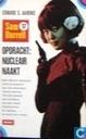 Opdracht: Nucleair naakt