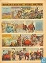 Comic Books - Albert Schweitzer - Jaargang 7 nummer 16