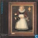 Catalogus van de schilderijen in het Rijksmuseum Meermanno-Westreenianum