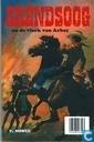 Books - Arendsoog - Arendsoog en de vloek van Arbaz