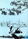 Comic Books - Aat Binkels - Superstrip omnibus 1