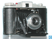 66, model III