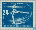 Wintersport Meisterschaft