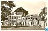Kerkplein, Hoorn