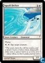 Squall Drifter