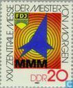 Foire MMM