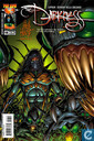 The Darkness 18