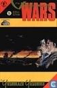 Venus Wars 9
