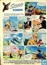 Comics - Sjors van de Rebellenclub (Illustrierte) - 1968 nummer  22