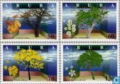 1997 Trees (AR 72)