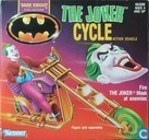 The Joker Cycle