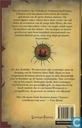 Books - Verboden & verbannen - Het Boek der Sterren