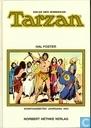 Tarzan (1933)