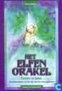 Het Elfen Orakel