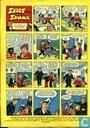 Comics - Sjors van de Rebellenclub (Illustrierte) - 1964 nummer  40
