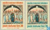 Vatikanisches Konzil
