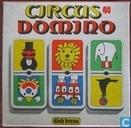 Circus Domino